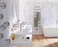 ax_urquiola-bath-ambiance_225x177