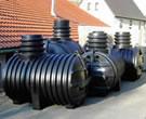 betonzisterne_kunststofftank